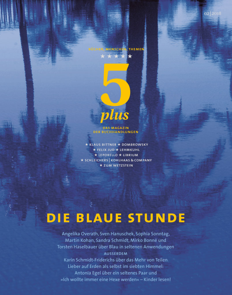 MAGAZIN NO. 19